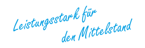 Slogan - Stahlpartner Taunus GmbH