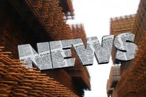 Stahlpartner Taunus GmbH - News