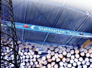 Stahlpartner Taunus