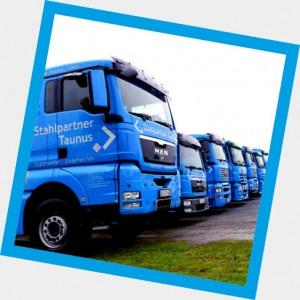 Fuhrpark_Logistik_01