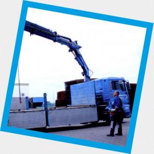 Fuhrpark_Logistik_02