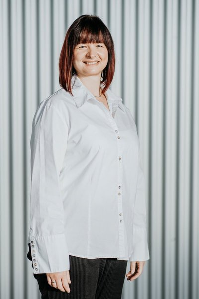 Britta Günther