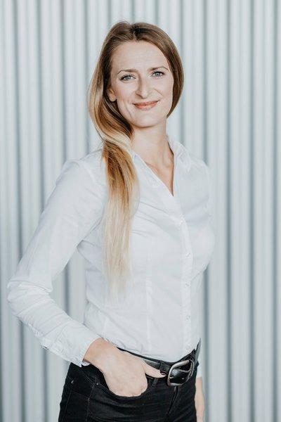 Edisa Schweitzer