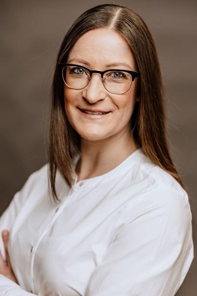 Christin Dous
