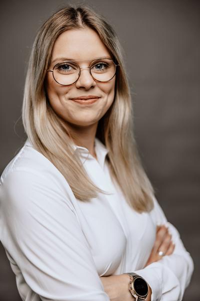 Katharina Walther