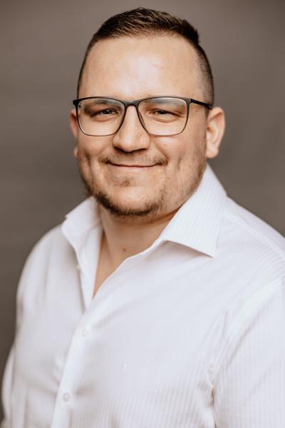 Jan Ruppel